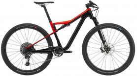 Cannondale Mountainbike Scalpel Carbon 3 Maat M 1