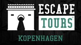 Escape Tour Kopenhagen 1
