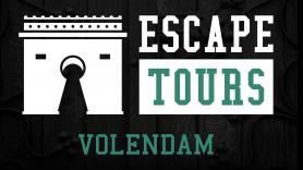 Escape Tour Volendam 1