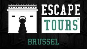 Escape Tour Brussel 1