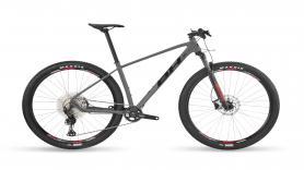 Mountainbike huren - maat S 1
