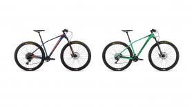 Mountainbike huren - maat M 1