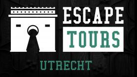 Escape Tour Utrecht (English) 1