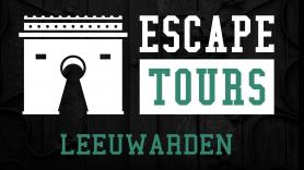 Escape Tour Leeuwarden 1