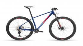 Mountainbike huren - maat XL 1