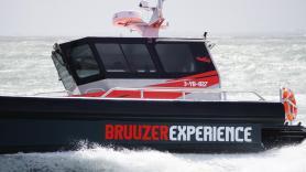 BRUUZER WAD-Experience 5