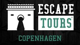 Escape Tour Copenhagen (English) 1
