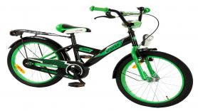 Childrens bike 1