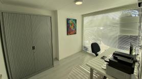 Kantoor 1 1