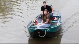Motorboot - online 1
