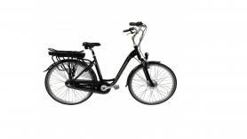 Electric bike 1