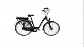 Normal Bicycle 1