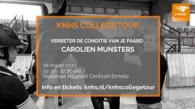2020-03-18 Carolien Munsters 1