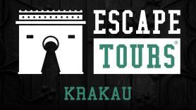 Escape Tour Krakau 1