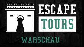 Escape Tour Warschau 1