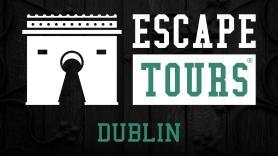 Escape Tour Dublin 1