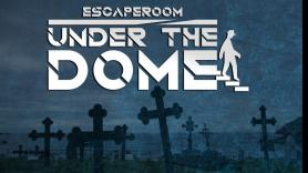 D. Under the Dome - online 1