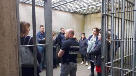 K. Rondleiding Koepelgevangenis - online 3