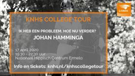 2020-04-17 Johan Hamminga 1