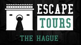 Escape Tour The Hague (English) 1