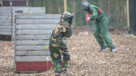 Paintball for Kids 1