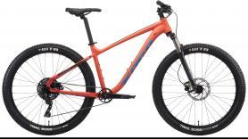 Mountainbike huren incl. helm - DAGDEEL 2