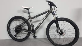 Mountainbike M 1
