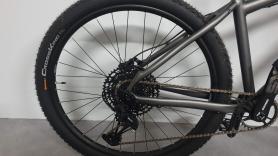 """Mountainbike XXL 29"""" 1"""