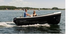 Happy Boats cr - Luxe Sloep (Corsiva 475) 5-6 pers 1