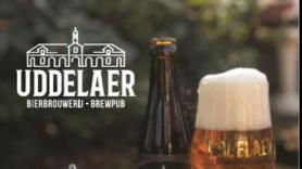 Bierproeverij / Beer tasting 1