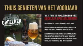 Bierproeverij / Beer tasting 2