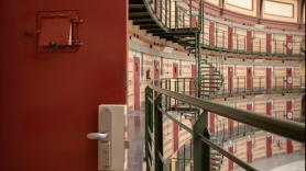 Prison Deal Flash Escape  2