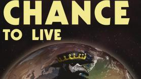 Chance to live - Online Escaperoom 1