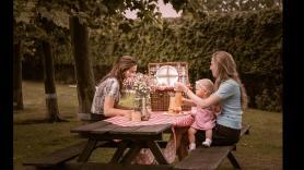 Boeren Picknick 1