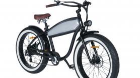 E-fatbike 1