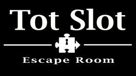 Escape Room Tot Slot 1