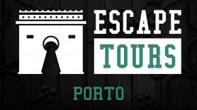 Escape Tour Porto (English) 1
