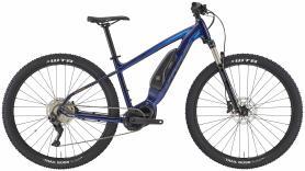 E-mountainbike 1