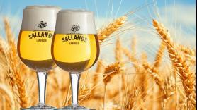 Rondleiding Sallands Landbier 1