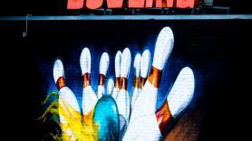 Online: Bowlen - per bowlingbaan, alleen excl. een entreeticket 1