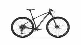M Mountainbike  1