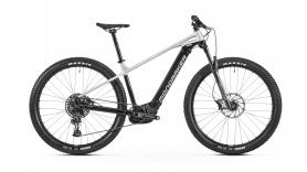 XL E mountainbike  1
