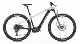 M   E mountainbike - maat  1