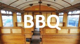 BBQ ride   Large standard compartment 2