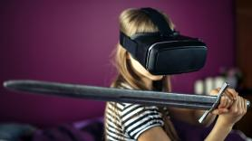 Virtual reality 60 minuten 1