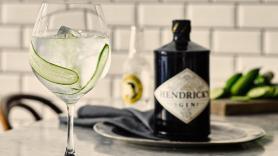 Gin Tasting 4