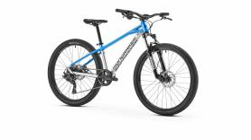 "26"" Kinder mountainbike 1"