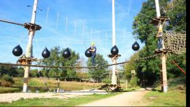 Klimpark Individueel 2