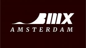 1st serie BMX Mini's Tuesday 2021 1