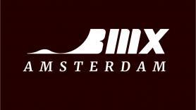 Year subscription BMX Mini's Tuesday 2021 1